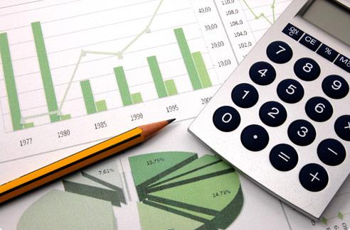 Công ty CP chăn nuôi Phú Sơn báo cáo tài chính năm 2011